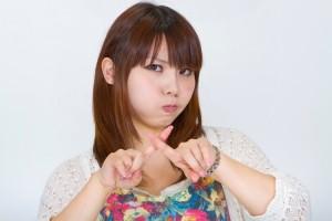 N112_cyekusuru_1500