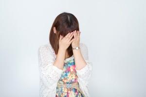 N112_kaowoooujyosei500